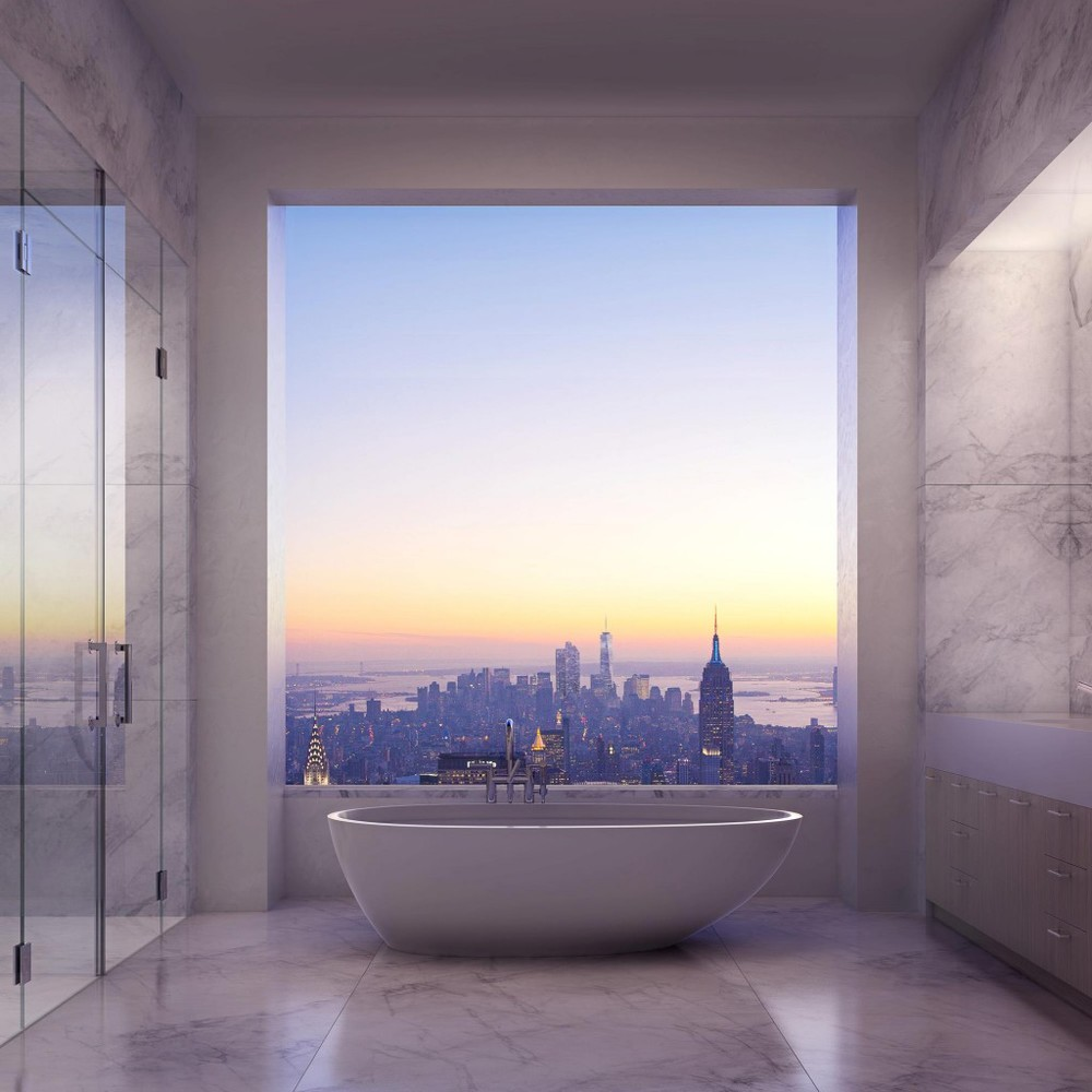 The Architects Choice_432 Park Ave_1.jpg