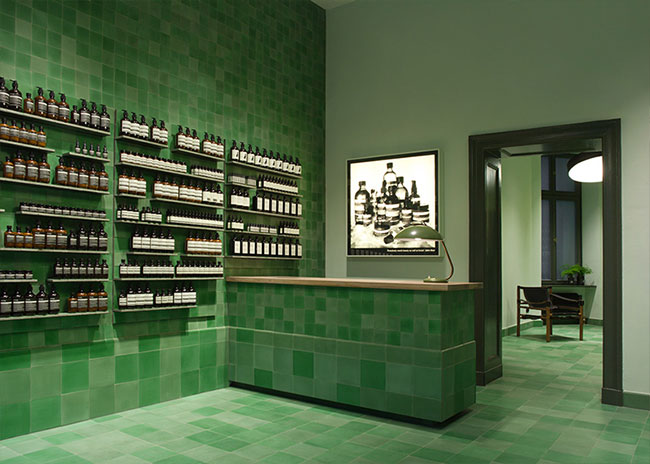 The Architects Choice-Aesop-Store-Interior-Mitte-Berlin-01.jpg