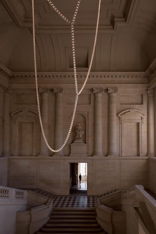 The Architects Choice -Bouroullec-Gabriel-Chandelier-Swarovski-9.jpg