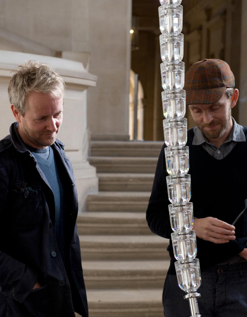 The Architects Choice -Bouroullec-Gabriel-Chandelier-Swarovski-7.jpg