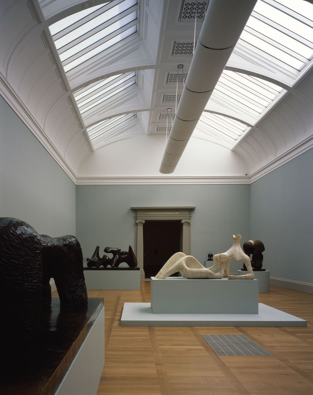 The Architects Choice_critical-round-up-tate-britain-renovation-caruso-st-john_04_south_east_quadrant_gallery_-c-_helene_binet.jpg