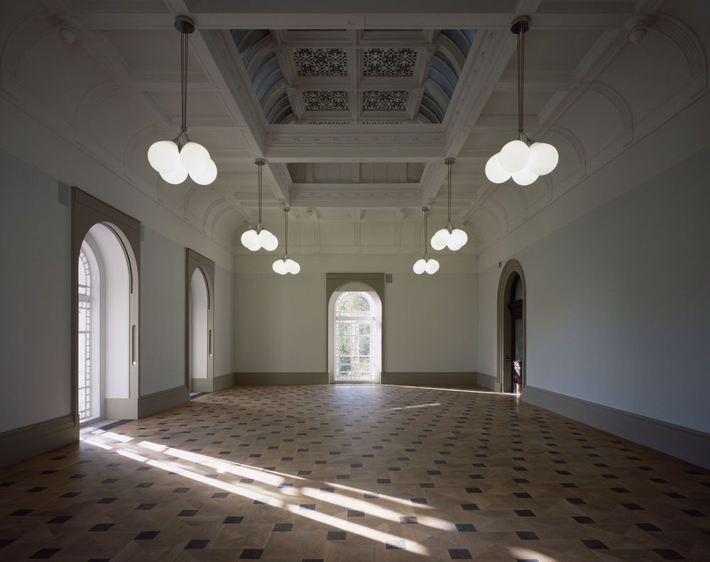 The Architects Choice_critical-round-up-tate-britain-renovation-caruso-st-john_06_thegrandsaloon_-c-_helene_binet.jpg