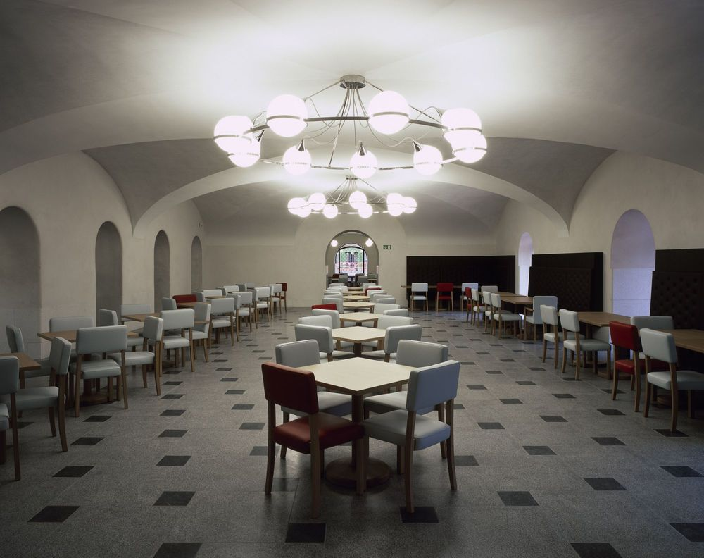 The Architects Choice_critical-round-up-tate-britain-renovation-caruso-st-john_05_djanogly_cafe_-c-_helene_binet.jpg