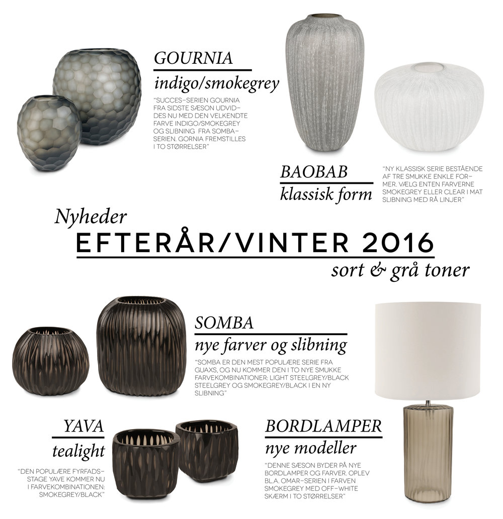 THE ARCHITECTS CHOICE_EFTERÅR_VINTER 2016_FORSIDE.jpg