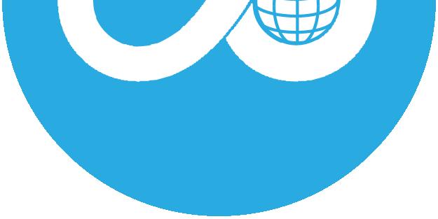 CO Logo Circle_Logo Circle Bottom.png