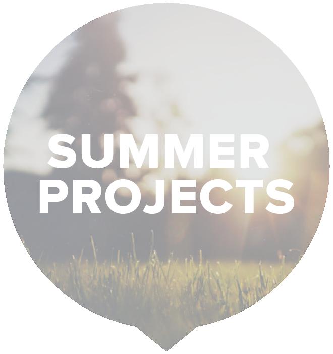 summer projects - website spotlight.png