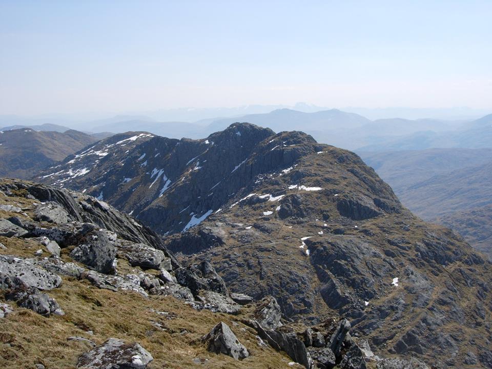 Munro view 2.jpg
