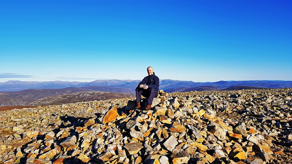 On the summit of Carn an Tuirc  3.jpg