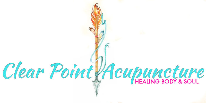 Clear Point Acupuncture