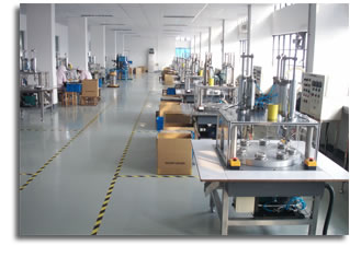 img_facilities01.jpg