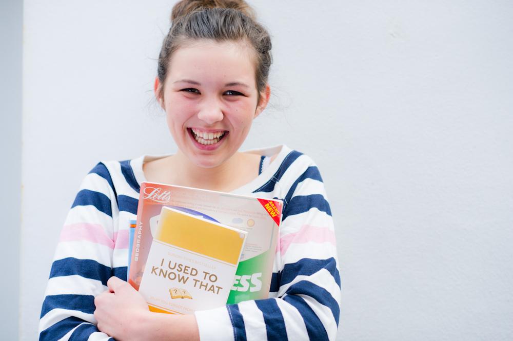 pharmacy application essays examples | Barbara blog
