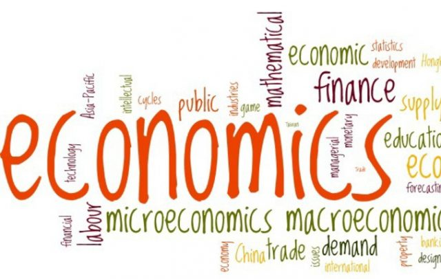 economics_15-1-640x406.jpg