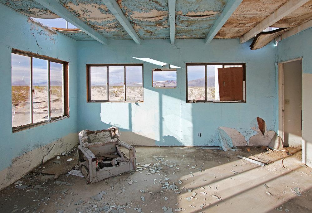 Blue-Room-THUMB.jpg