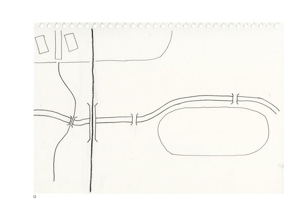 Map 12