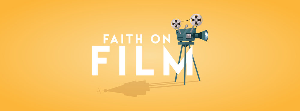 faith on film.jpg