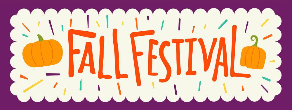 Fall Festival_CMYK-07.jpg