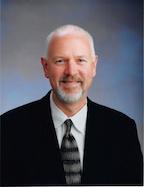 Dr. Ron Maddox