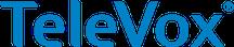 televox.png