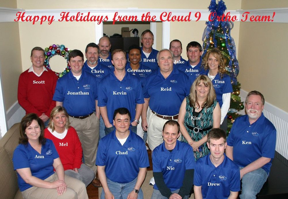 Cloud9Ortho Team.jpg