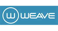 weave_web.png