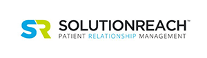 Solution_Reach_logo_web.png