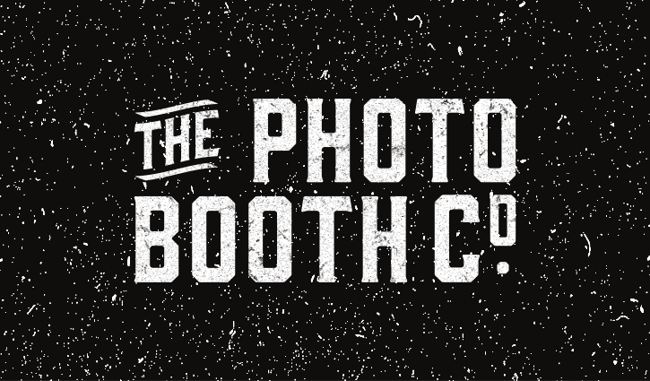The Photobooth Company