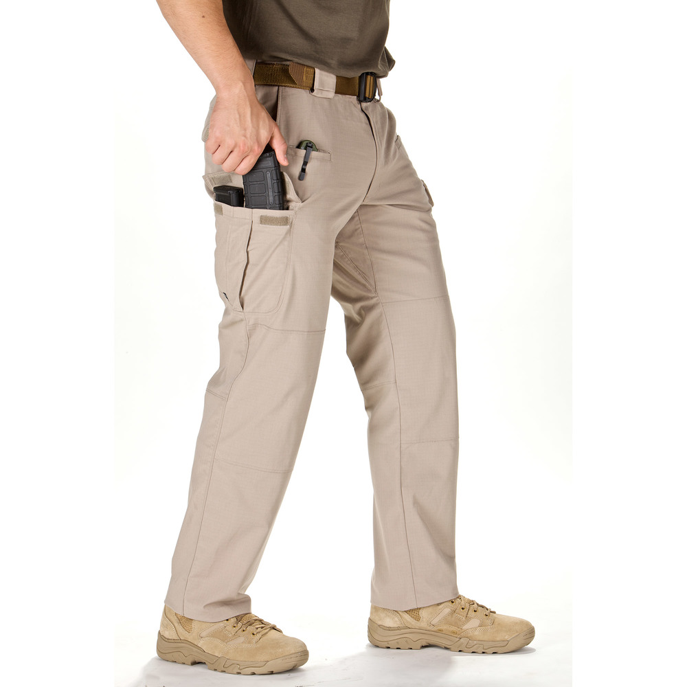 Stryke Pants from 5.11,