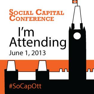 socap_attending_badge.jpg