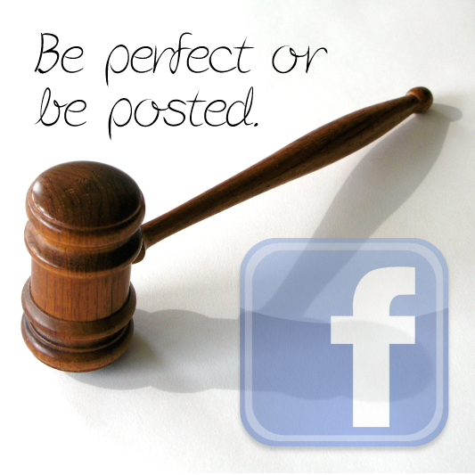 be-perfect-be-posted.png