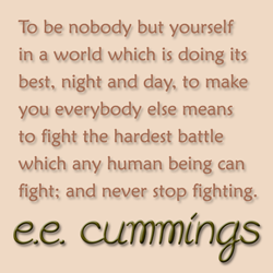 eecummings_badge.png