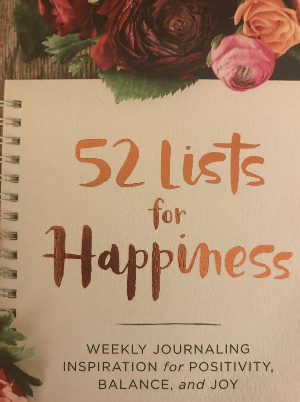 52-lists-for-happiness.JPG