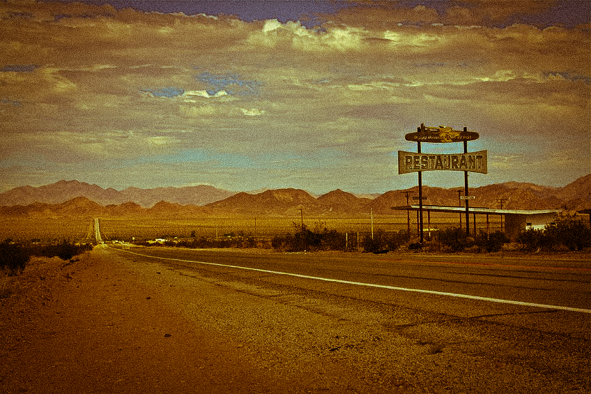 roadtrip-13.jpg