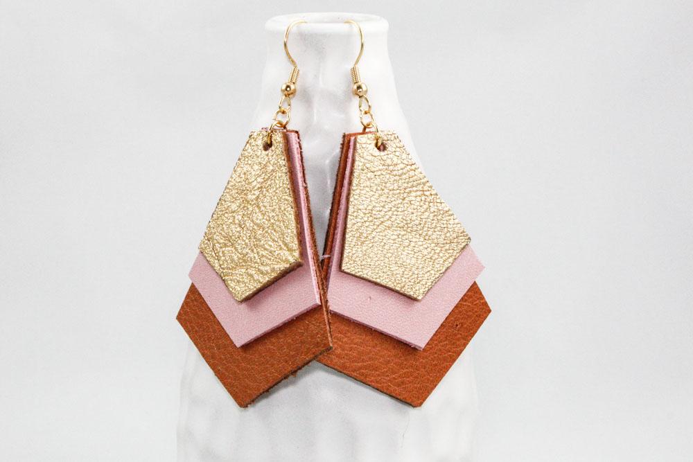 b17407276 Handmade Jewelry — Sarah Mandell