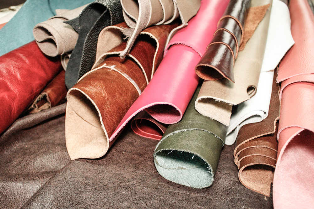 Once Again Sam_Leather Scraps-1.jpg