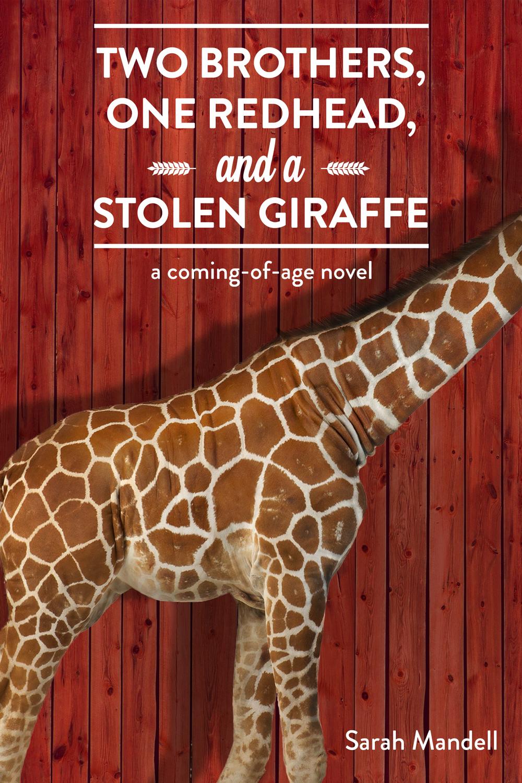giraffe261.jpg