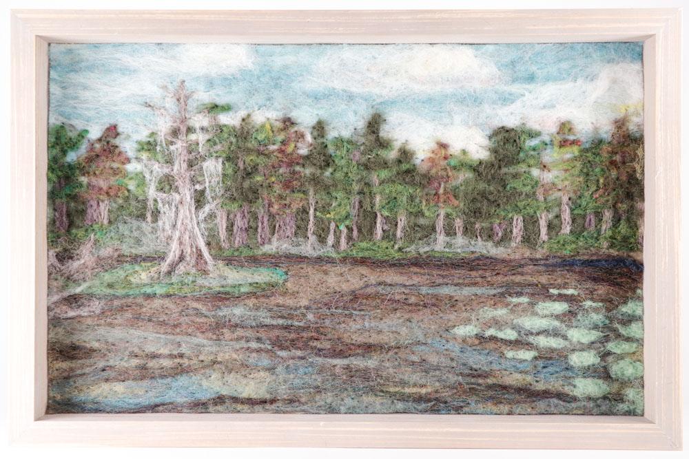 Poinsett15.jpg