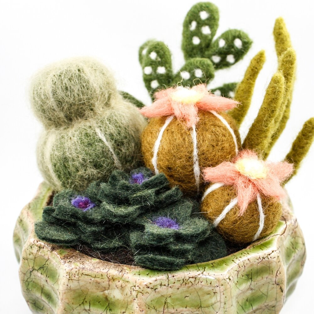 Felted Curiosities-10.jpg
