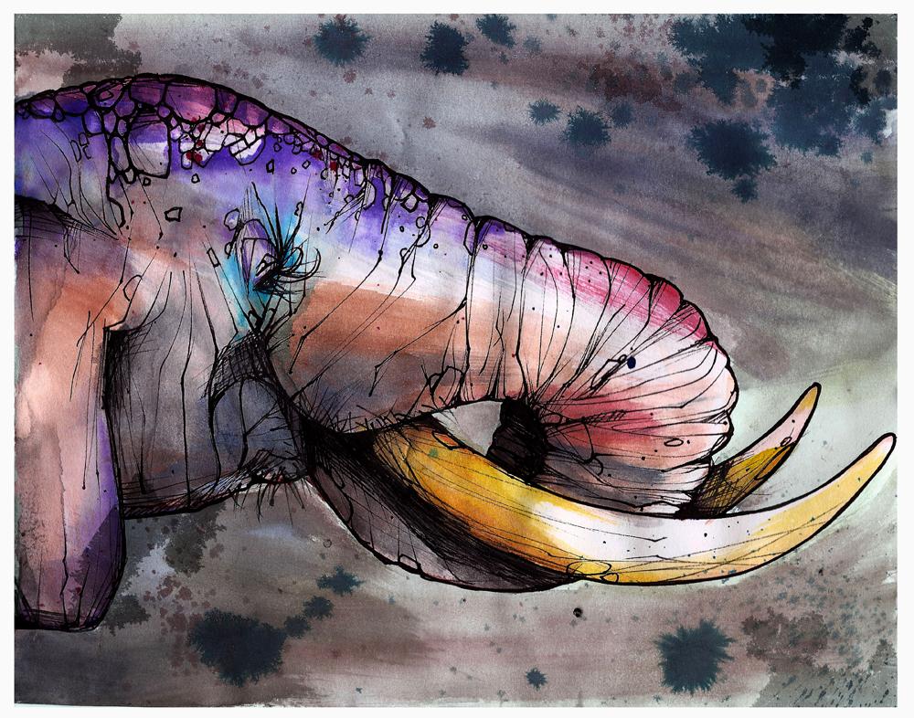 ElephanteDeAmorPrintMS.jpg