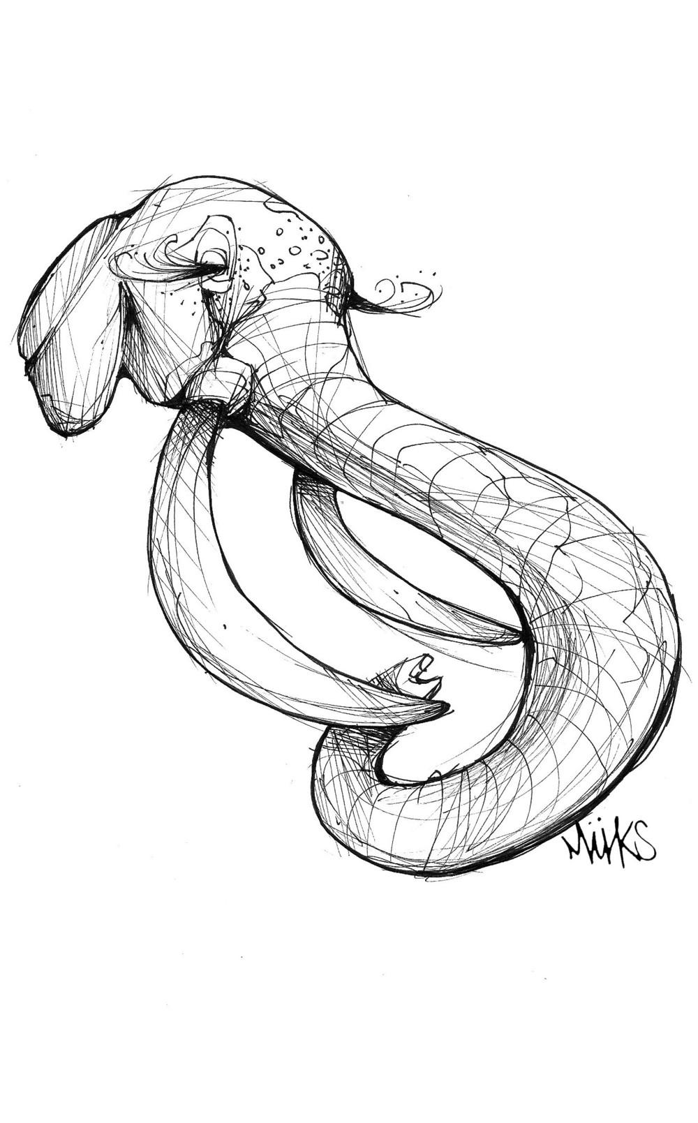 elephant sketch 3.jpg
