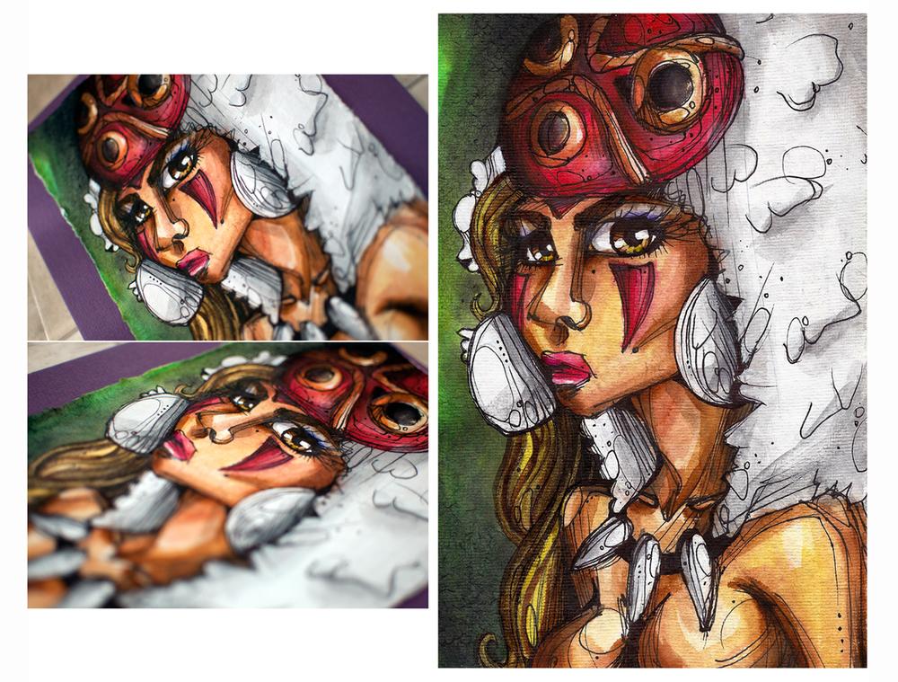 PrincessMononokeWeb.jpg