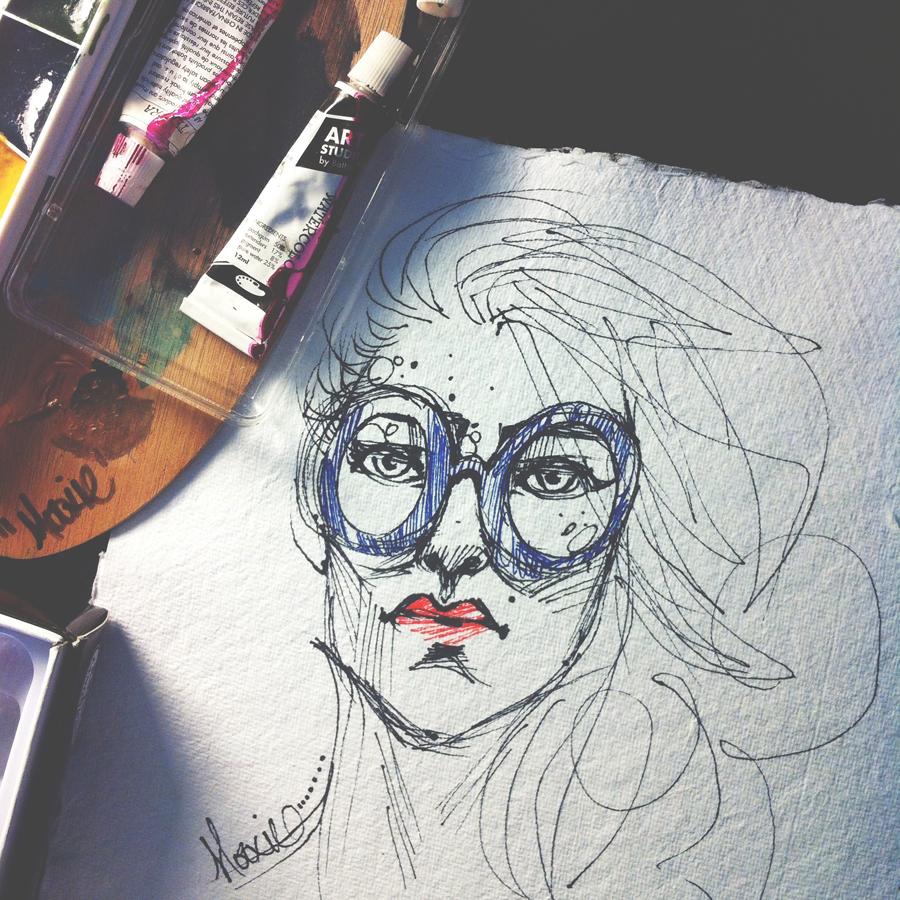 artGlassesWeb.jpg