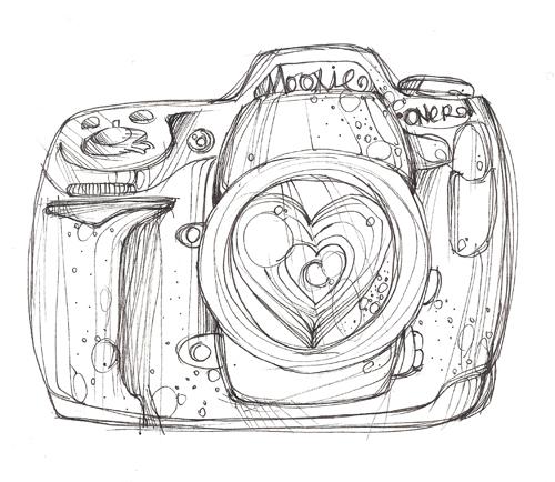 cameraHeartWeb.jpg
