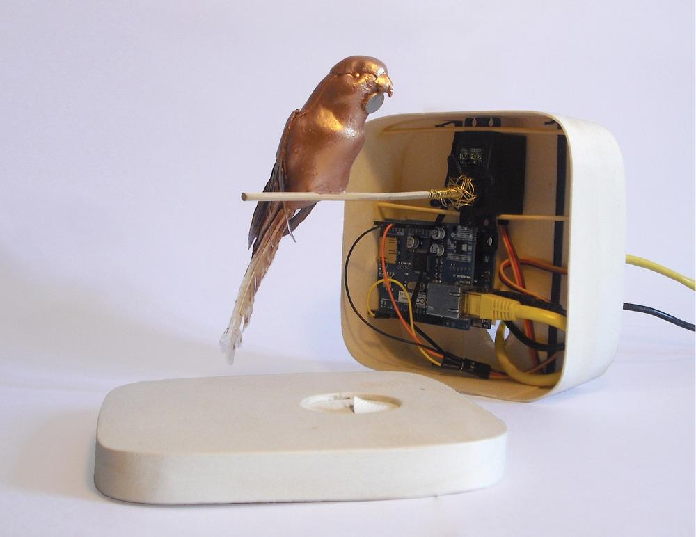 Heron Slide2.jpg