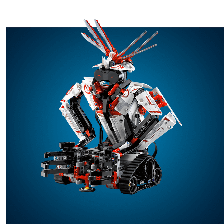Lego_GRIPP3R_Square.png