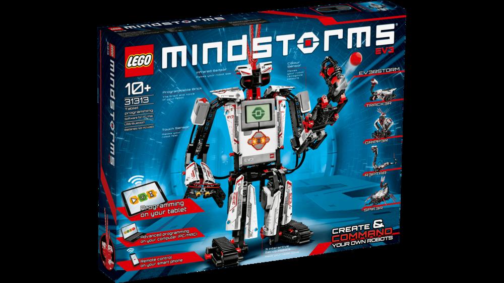 LEGO_Mindstorm_Box.png