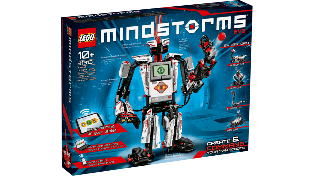 LEGO_Mindstorm_Box (1).png