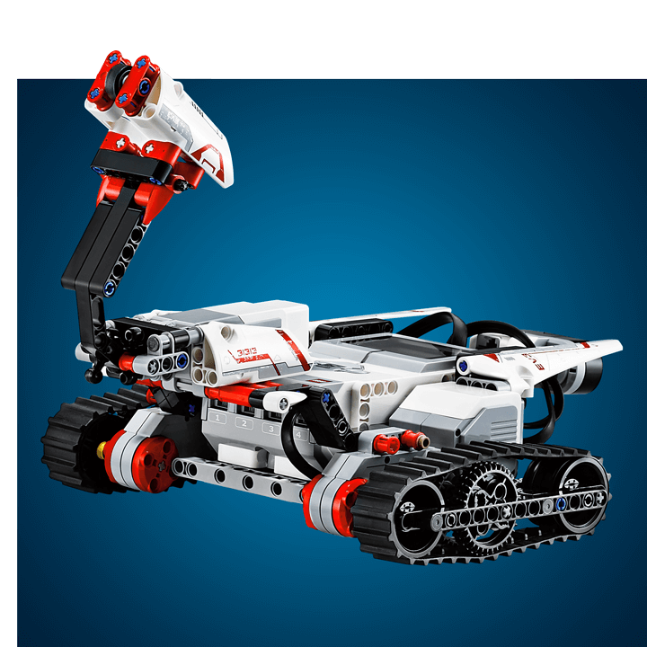 Lego_TRACK3R_Square.png
