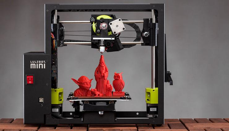 464636-how-to-buy-a-3d-printer.jpg