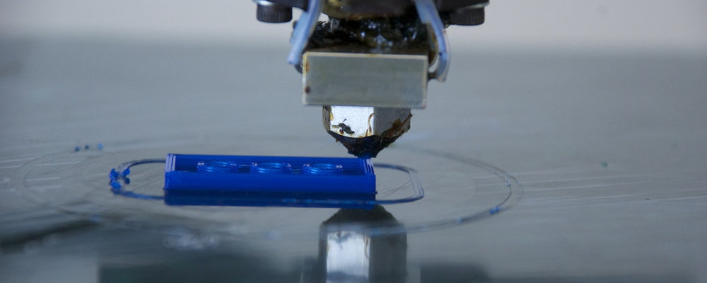 printer-e1426778793885.jpg