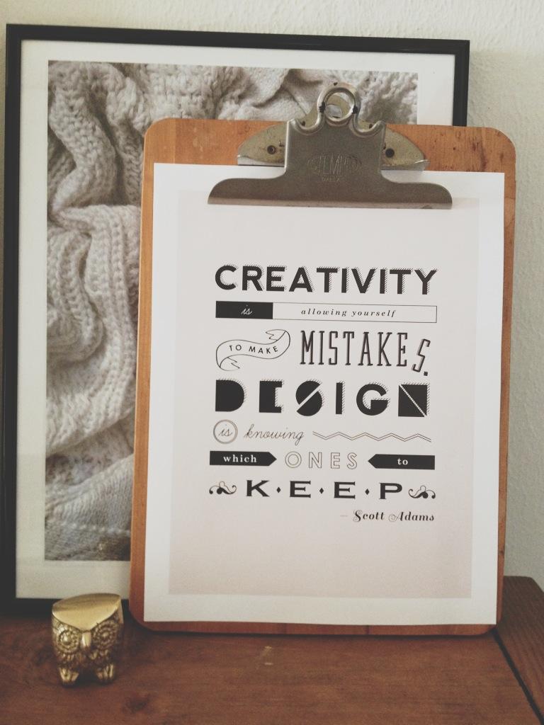 creativityvsdesign.JPG